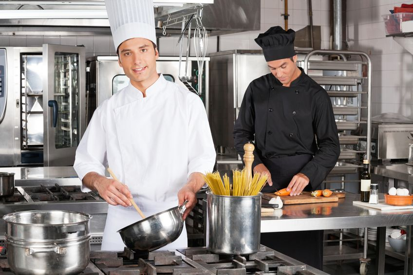 Carlsbad, CA. Restaurant Insurance