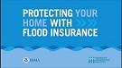 Carlsbad, CA. Flood Insurance