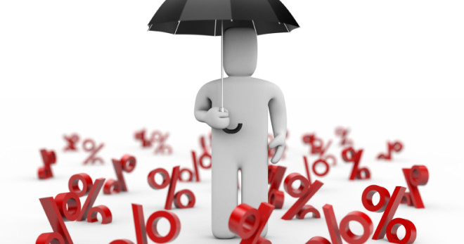 Carlsbad, CA. Umbrella  Insurance